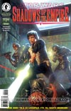 Shadows of the Empire 5