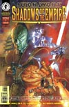Shadows of the Empire 6