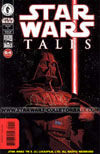 Tales 1