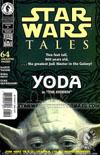 Tales 6