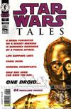 Tales 8