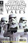 Tales 10