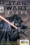 Tales 12