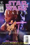 Tales 13