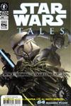 Tales 14