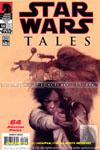 Tales 16