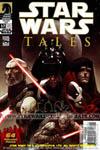 Tales 17