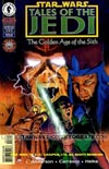 Golden Age of the Sith 2