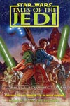 Knights of the Old Republic Tradepaperback