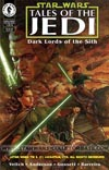 Dark Lords of the Sith 1