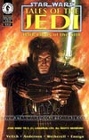 Dark Lords of the Sith 6