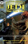 The Sith War 3
