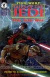 The Sith War 5