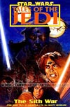 The Sith War