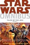 Tales of the Jedi Omnibus 1