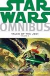 Tales of the Jedi Omnibus 2