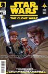 The Clone Wars 02