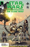The Clone Wars 04