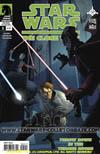 The Clone Wars 05