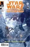 The Clone Wars 07