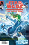 The Clone Wars 09