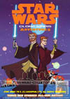 Clone Wars Adventures 01
