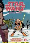 Clone Wars Adventures 06