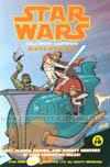 Clone Wars Adventures 10