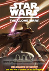 Star Wars - The Clone Wars The Colossus of Destiny