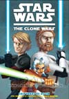 Star Wars - The Clone Wars 6