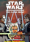 Star Wars - The Clone Wars The Starcrusher Trap