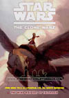 Star Wars - The Clone Wars Wind Riders of Talooran