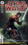 Dark Force Rising 4