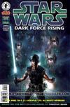 Dark Force Rising 6