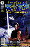 Heir to the Empire 1