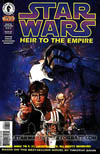 Heir to the Empire 6