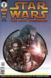The Last Command 5