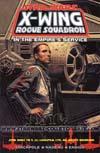 In the Empire's Service