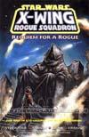 Requiem for a Rogue