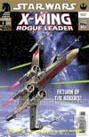 Rogue Leader 1