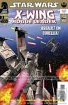 Rogue Leader 2