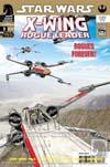 Rogue Leader 3