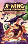 Battleground Tatooine