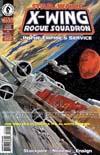 X-Wing 22