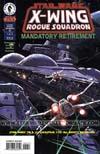 X-Wing 32