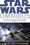 X-Wing Omnibus 1