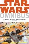 X-Wing Omnibus 2