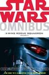 X-Wing Omnibus 3