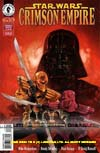 Crimson Empire 2
