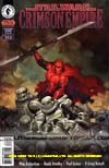 Crimson Empire 3